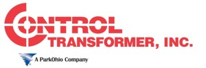 Control Transformer Home Page